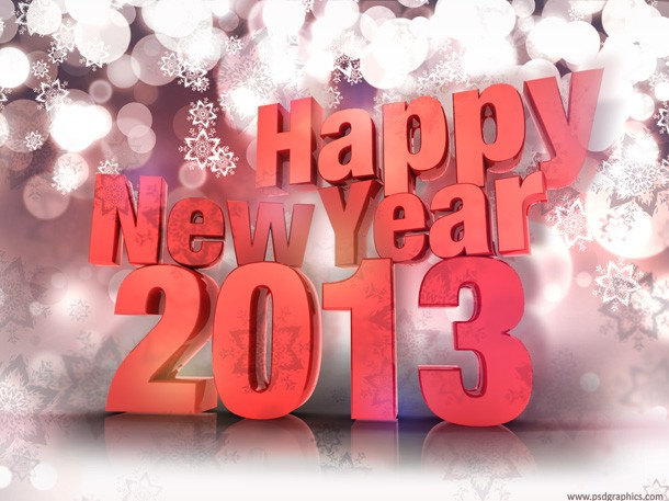happy-new-year-2013-610x457
