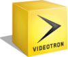 head-videotron-logo-yellow-en