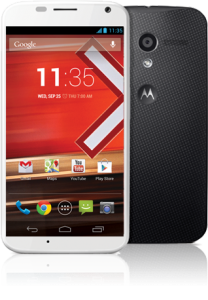 google motorola merger That droid sales exceeded those of the iphone in the us encouraged google to  take an interest in purchasing motorola and so in 2011,.