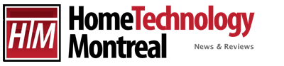 Home Technology Montreal